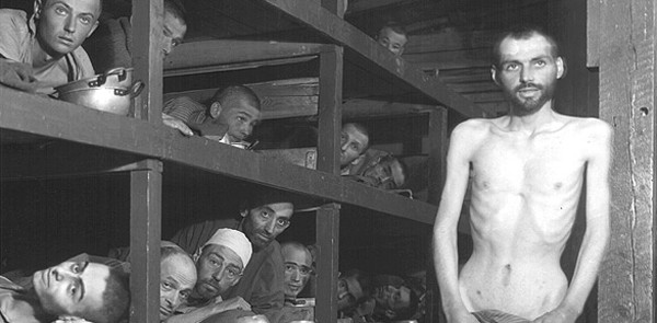 the nazy concentration camp system essay Nazi concentration camps from wikipedia, the free encyclopedia us army soldiers show the german civilians of weimar the corpses found in buchenwald concentration camp.
